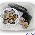 壽司1.JPG