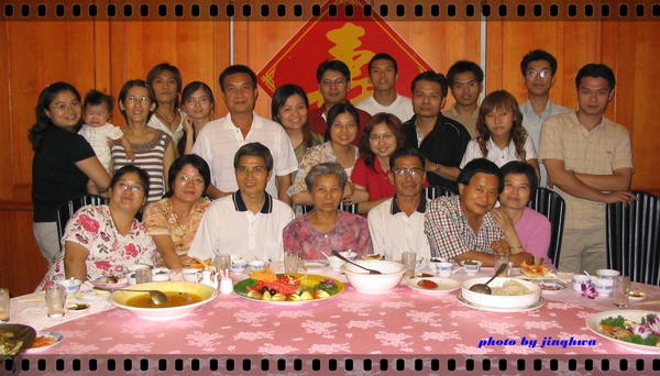 2004-07家族合照.jpg