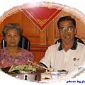 2004-07外公外婆合照.jpg