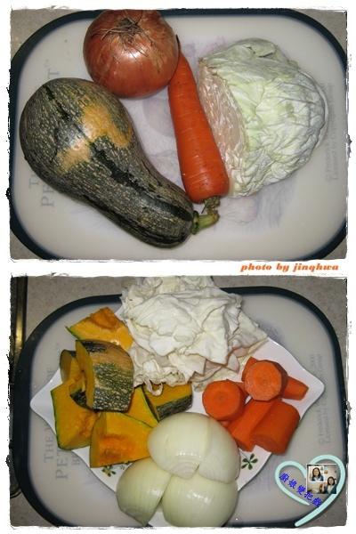 大骨湯-加入蔬菜.jpg
