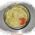 大骨湯-煮稀飯.JPG