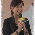 2009-10清燙牛肉啤酒節-3.jpg