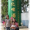 2009-10清燙牛肉啤酒節-9.jpg