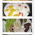 2009-11牛奶火鍋-火鍋四部曲.jpg