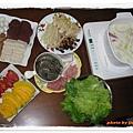 2009-11牛奶火鍋.JPG