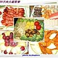 2007-09羊肉火鍋聚餐.jpg
