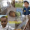 2009-04Brian二度住院.jpg