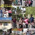 2009-06墾丁旅遊.jpg