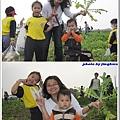 2009-02-06採蘿蔔趣.jpg