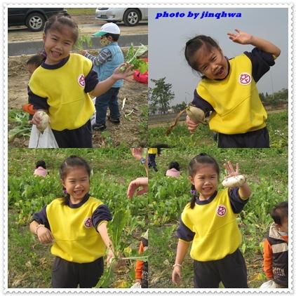 Jessica採蘿蔔.jpg