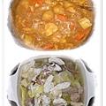 2010-03-26晚餐.jpg