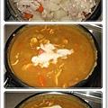 2010-03-26晚餐2.jpg