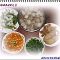 2010-03-23晚餐.JPG