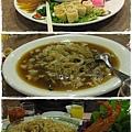 台南大飯店喜宴餐1.jpg