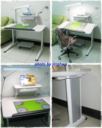 亞梭書桌-SOHO書桌.jpg