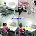 亞梭書桌-試坐.jpg