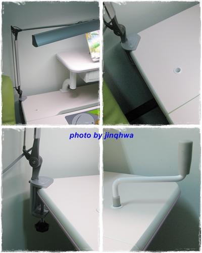 亞梭書桌-T5燈.jpg