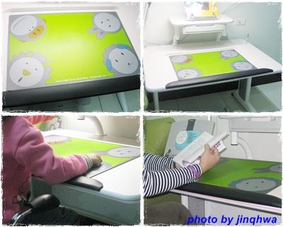 亞梭書桌-腕墊及光學墊版.jpg