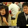 DSC_4494.JPG