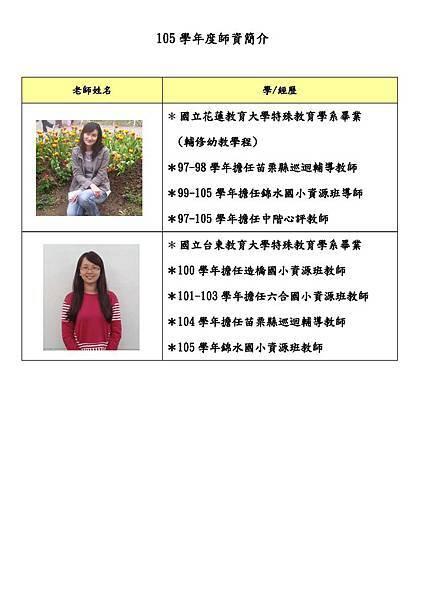 105學年度師資簡介.jpg