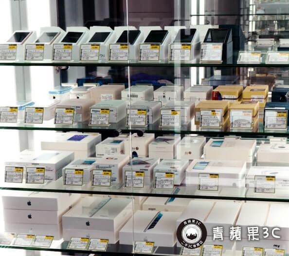 台中市中古手機買賣