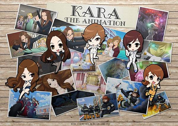 44031-karas-show-kara-the-animation-to-launch-soon.jpg