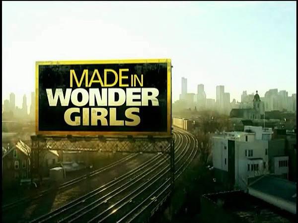 20100730-mnet-made-in-wonder-girls-ep-1-avi_000014681.jpg