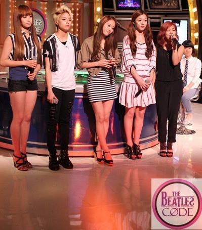 f%28x%29+Mnet+Beatles+Code+Pictures+%288%29_副本.jpg
