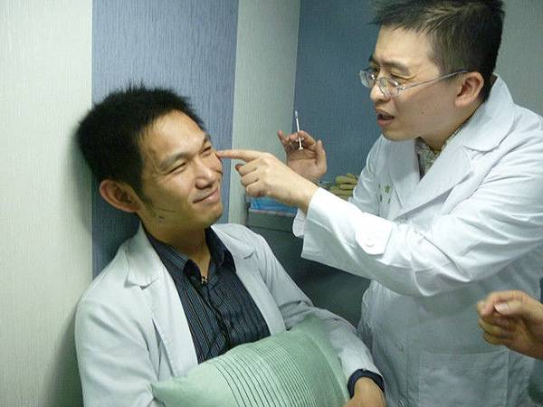 你也有落在我手中的時候,dr.陳.jpg