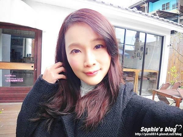 Sophie20160401_001.jpg