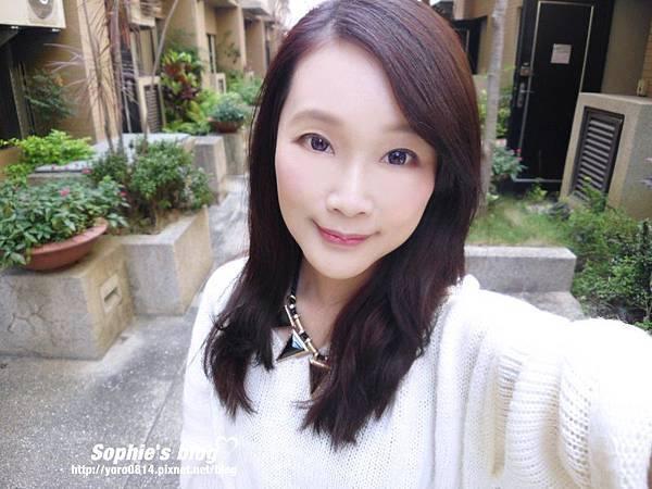 Sophie20160401_025.jpg