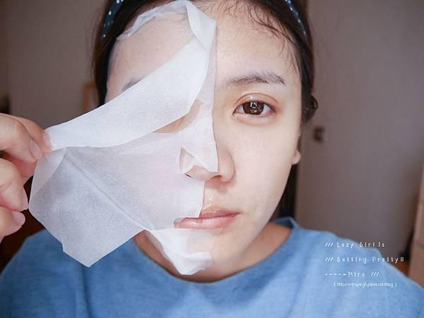 淨美妍 ITA PURE 醫美保養及異敏皮膚專家