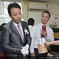 子辰&瑞霞 結婚大囍-235.jpg