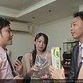子辰&瑞霞 結婚大囍-238.jpg