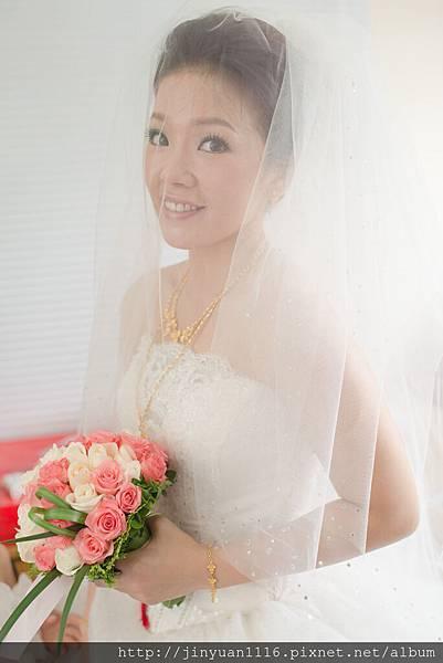 子辰&瑞霞 結婚大囍-428.jpg