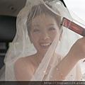 子辰&瑞霞 結婚大囍-406.jpg