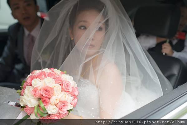 子辰&瑞霞 結婚大囍-412.jpg