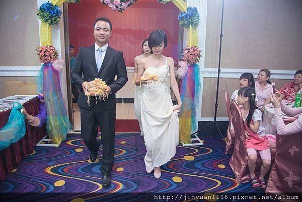 子辰&瑞霞 結婚大囍-774.jpg