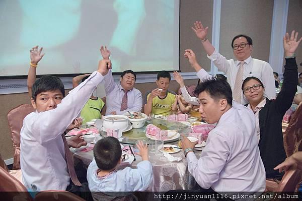 子辰&瑞霞 結婚大囍-1038.jpg