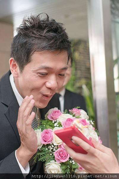 忠鉦&佩芬 結婚大囍-222.jpg