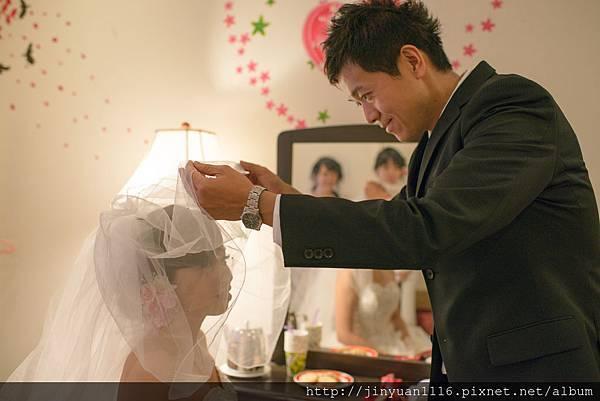 忠鉦&佩芬 結婚大囍-484.jpg