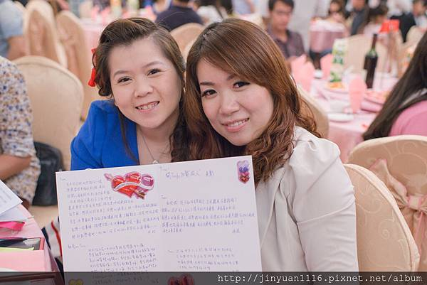 忠鉦&佩芬 結婚大囍-594.jpg