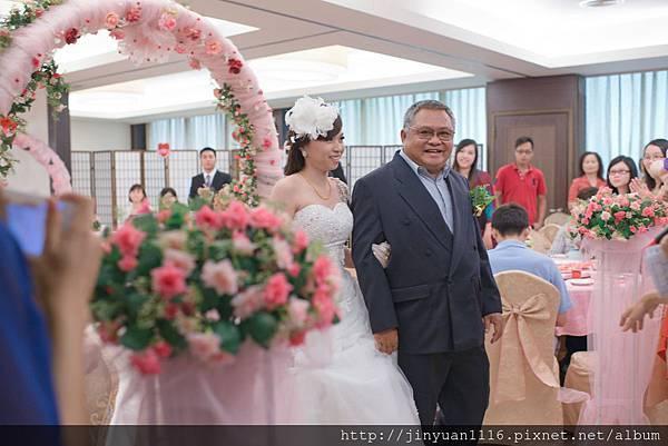 忠鉦&佩芬 結婚大囍-629.jpg
