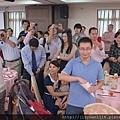 忠鉦&佩芬 結婚大囍-624.jpg