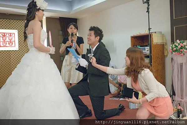 忠鉦&佩芬 結婚大囍-676.jpg