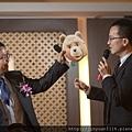 忠鉦&佩芬 結婚大囍-695.jpg
