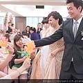 忠鉦&佩芬 結婚大囍-791.jpg