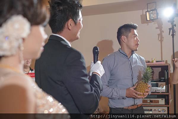 忠鉦&佩芬 結婚大囍-808.jpg