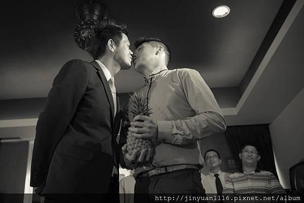 忠鉦&佩芬 結婚大囍-815.jpg