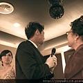 忠鉦&佩芬 結婚大囍-843.jpg